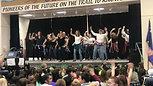 SBAC Video 2019-02-28 09.30.51