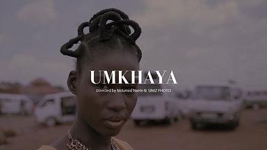 UMKHAYA