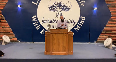 Good morning IRM  Join is in worship