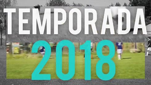 Club Deportivo El Arrozal serie Infantil