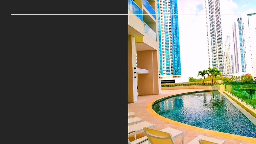 Jhonathan Santos Fieujean Real Estate