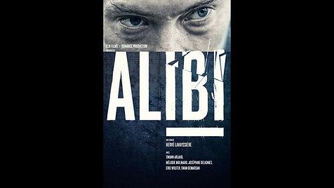 Alibi (extrait)