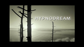 Hypnodream
