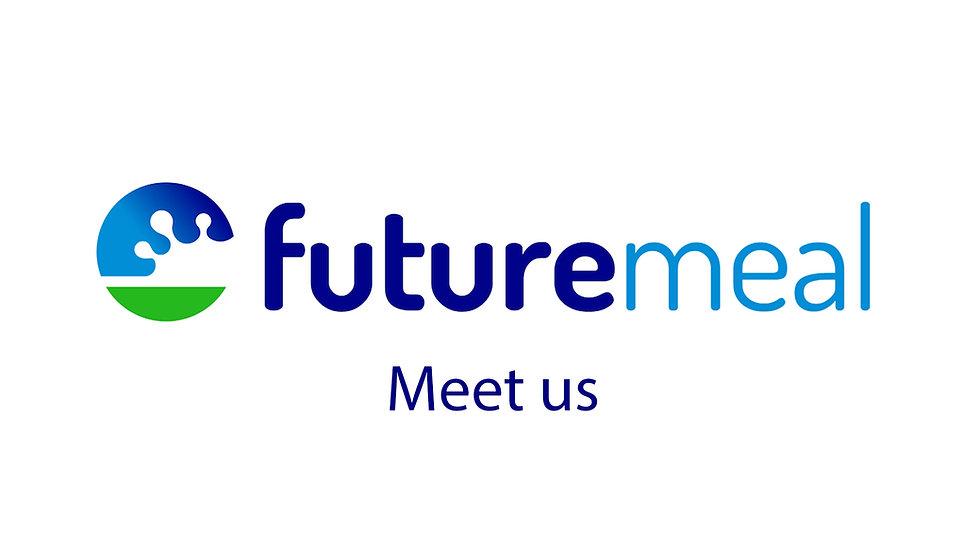 Futuremeal