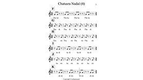 Chatusra Nadai 4