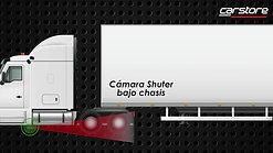 Video Coca Cola sensores y camaras-Carstore