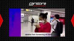 Video cascos temperatura CS