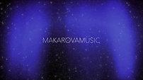 Grieving Angel | music by Marina Makarova