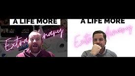 Phil Smith - 11 Questions on Living La Vida Lockdown