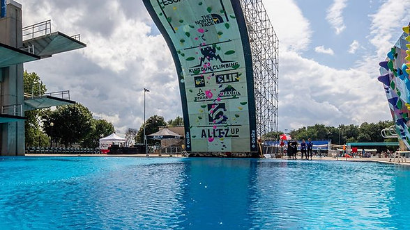 2019_Psicobloc Open Series_Day2