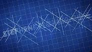 Blueprint_Reveal