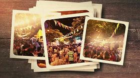 Prepárate Festival de la Quinta 2018