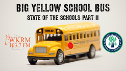 BYSB State of the Schools Part II