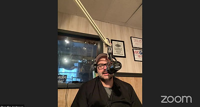 The Chandler Anderson Show 7.1.2021