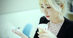 【VOL10】愛の不時着しちゃいたい③Yumi歌います!