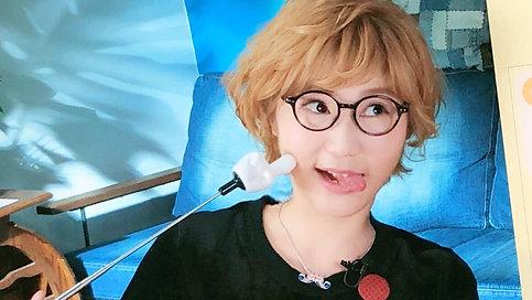 「Yumiの韓国講座」5月の「おまとめ6本パック」2020年5月分