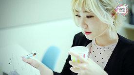 【VOL.8】愛の不時着しちゃいたい① Yumiの愛は・・・