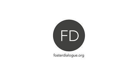 Foster Dialogue Original Previews