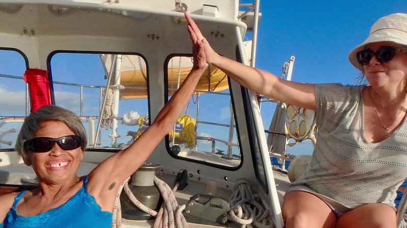 Women-On-Board