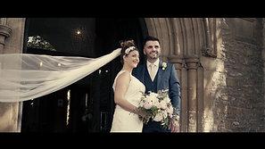 Lidia & Ermal Video Teaser Trailer