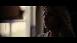 Hannah & Ben Teaser Trailer