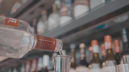 30 - PEN&COB Cocktail Video 2