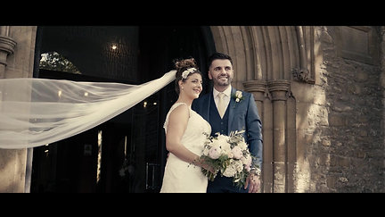 14 - Lidia-ermal-wedding-video-teaser