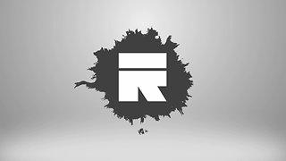 [RYU] INTRODUCTION