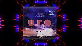 U.F.O Preview