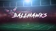 Ballhawks Hype Video