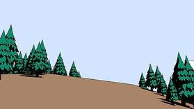 SketchToForest