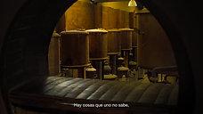 와인의 나라 칠레