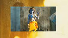 Divine x Slumdog Millionaire