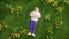 Lauv - Modern Loneliness (Ritviz Remix) FAN MUSIC VIDEO