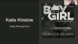 KKinslow_BoyGetsGirl (1)