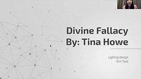 ETsue_Divinefallacy