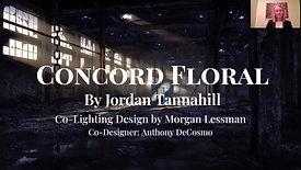 MLessman_ConcordFloral (1)