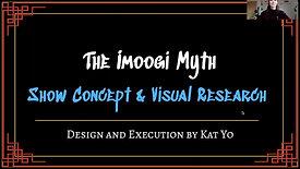 KYO_TheImoogiMyth