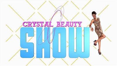 The Crystal Beauty Show