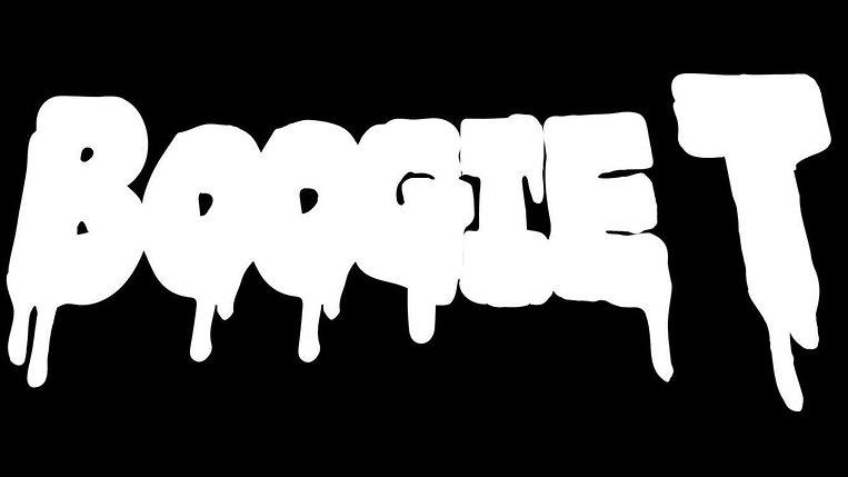 2kfoboogie (2)