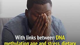 TBD   Zor Çocukluk Deneyimleri Yaşınızı Hızlandırabilir
