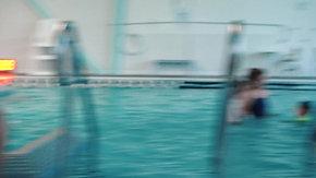 ESCC Swim Lessons