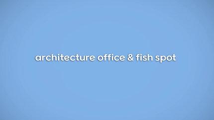 건축 프로그램 하이브리드 실험 프로젝트 α+β_가상의 사용자 시뮬레이션과 건축적 상상