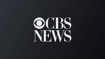 CBS New York - Bridge Safety