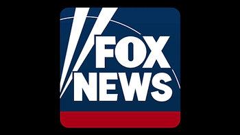 Fox News - Tyler Clementi
