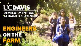 Jennifer Mullin - UC Davis College of Engineering