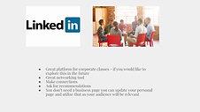 Part 4 - Social Media Training