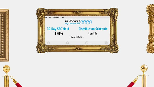 YYY_15_duration_test_04