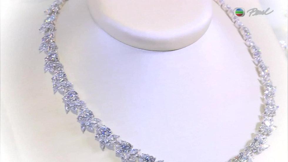 The Lane's Bridal