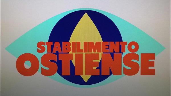 Stabilimento Ostiense 02/07/2020